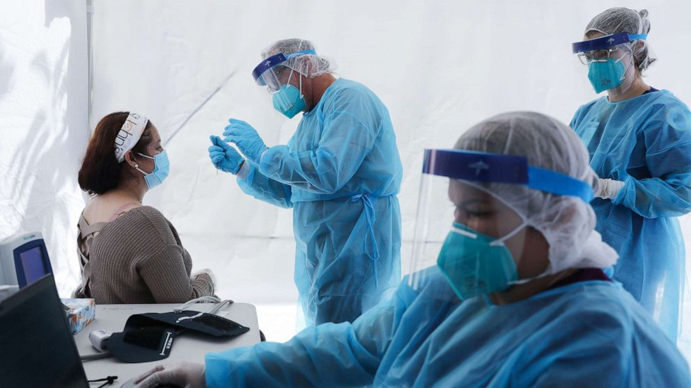 Pelosi Administration seeks to zero out CDC, NIH funding in coronavirus relief bill: Sources